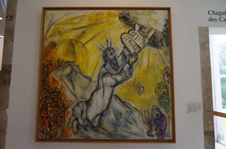 chagall_10