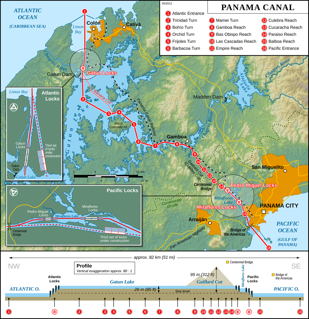Panama_Canal_Map_EN_thumb2