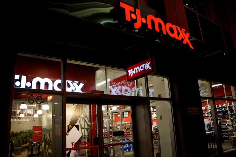 T.J.MAXX (2)