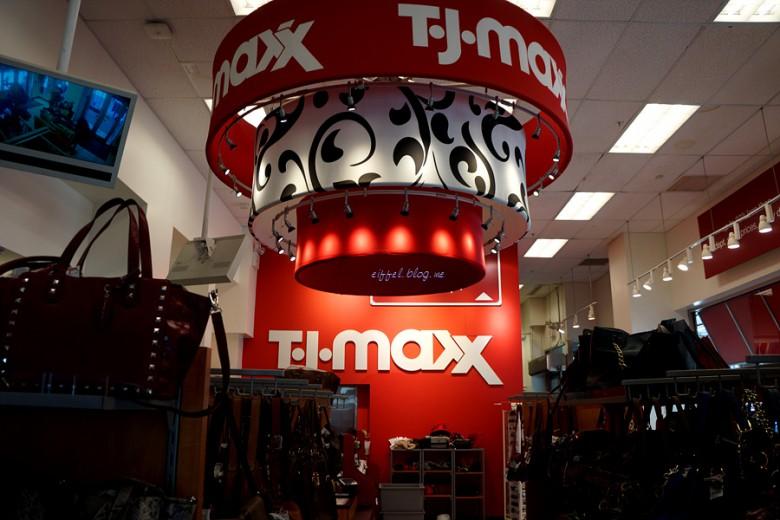 T.J.MAXX (3)