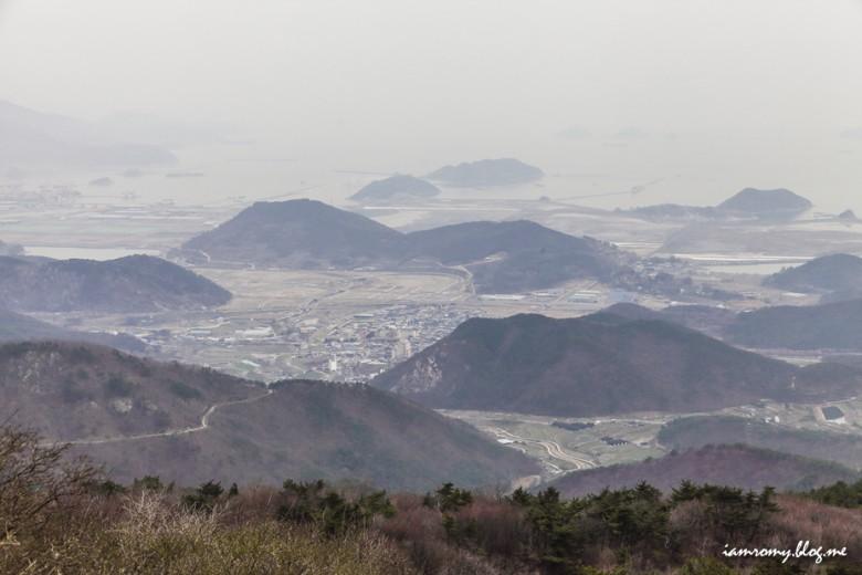 진해여행_028