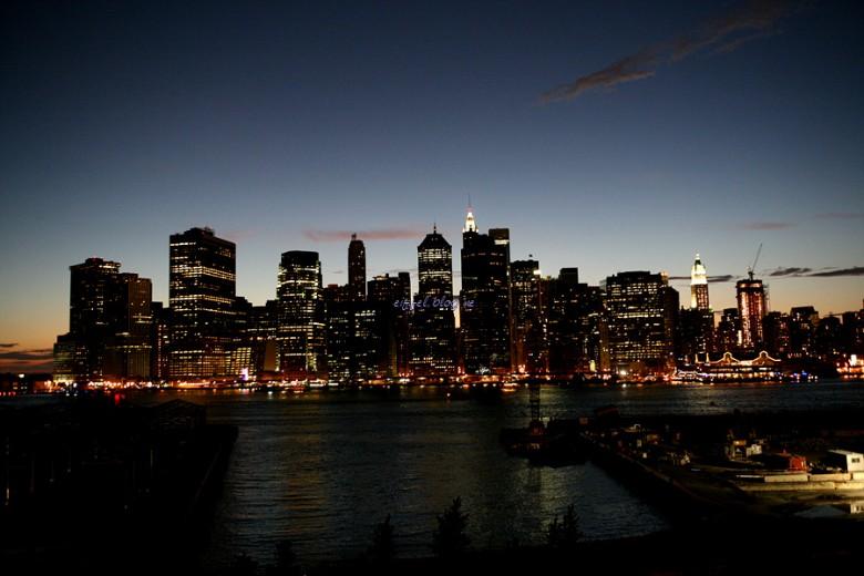 브루클린하이츠 (3)