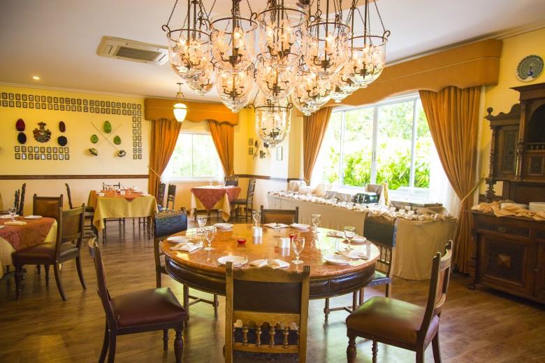 restaurant (2)_1