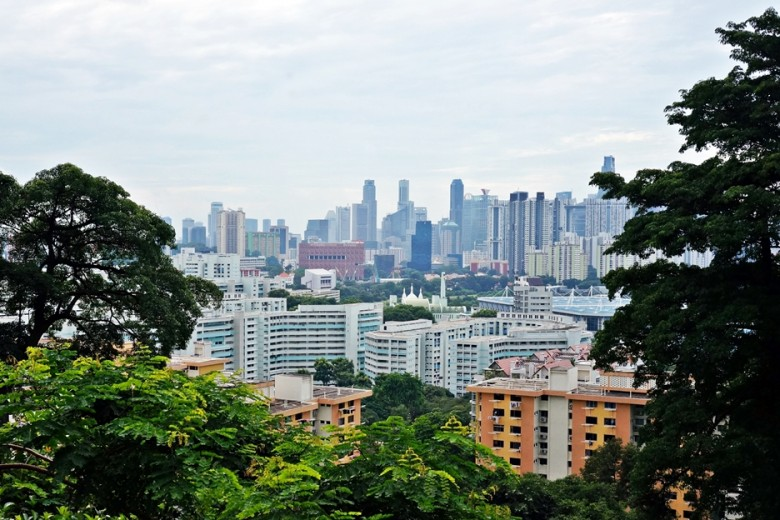 5 싱가포르_페이버산 도시전경_GA남연정_160623