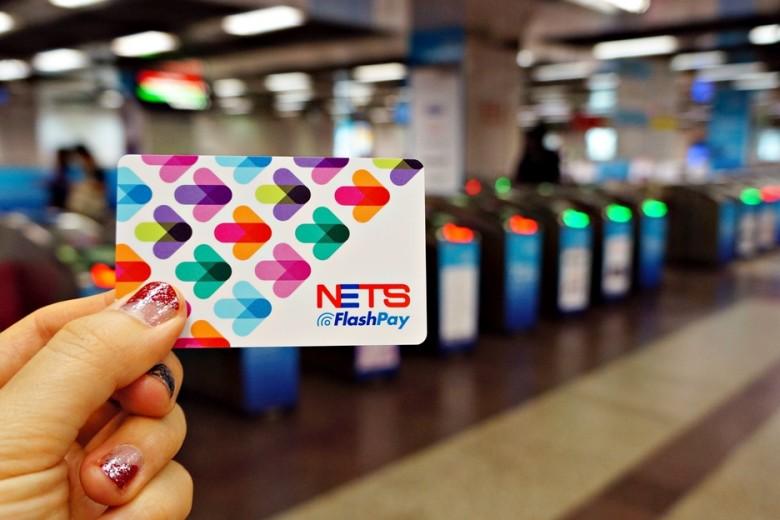 1-5 싱가포르_MRT 이지카드_GA남연정_160622