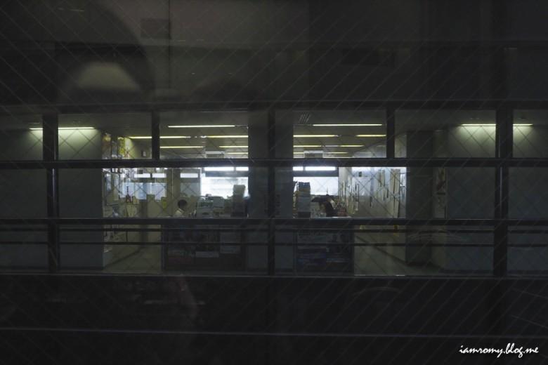 분교시빅센터_010