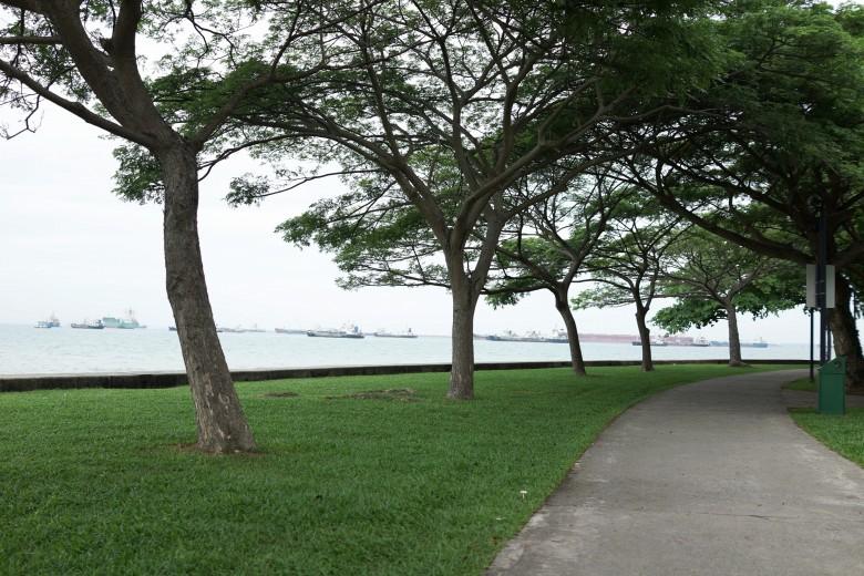 싱가포르_이스트코스트_GA유지혜_160624 (7)