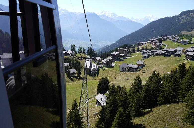 Aletsch3_YHS
