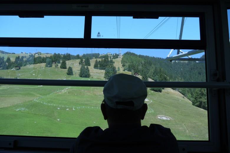 Aletsch1_YHS
