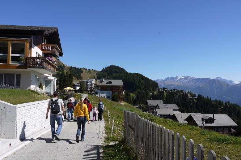 Aletsch2_YHS