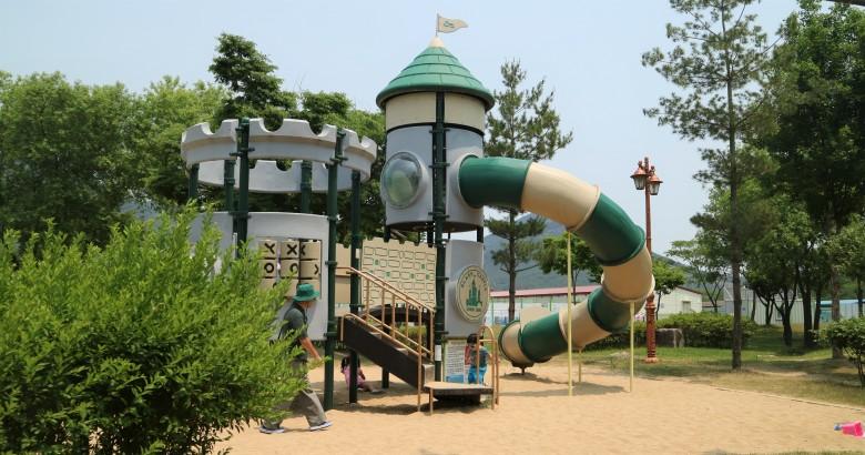 산운생태공원_이유미7