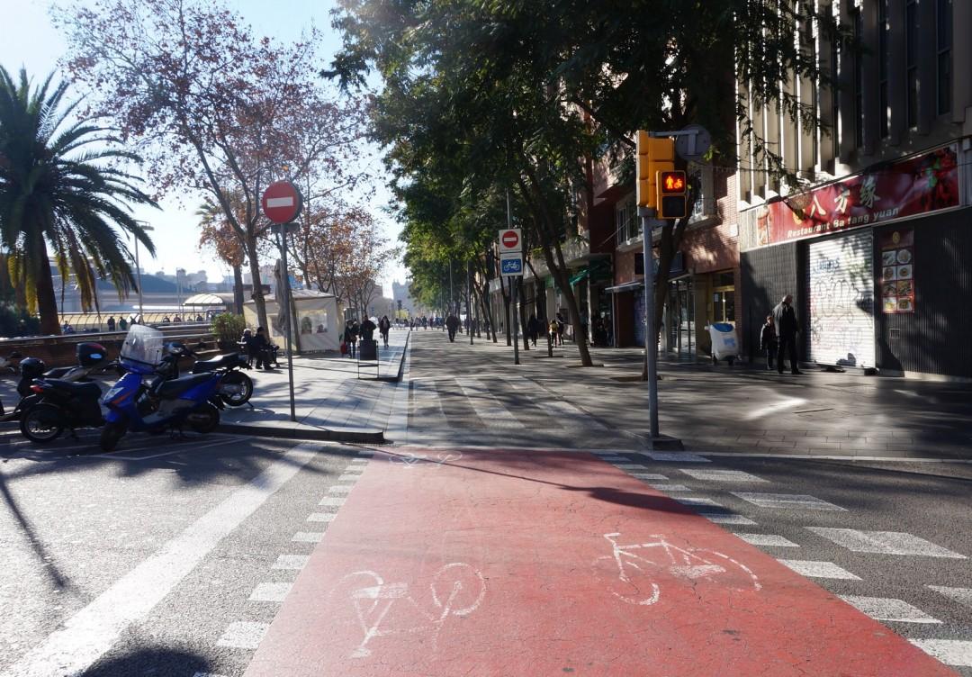 자전거도로_1.jpg