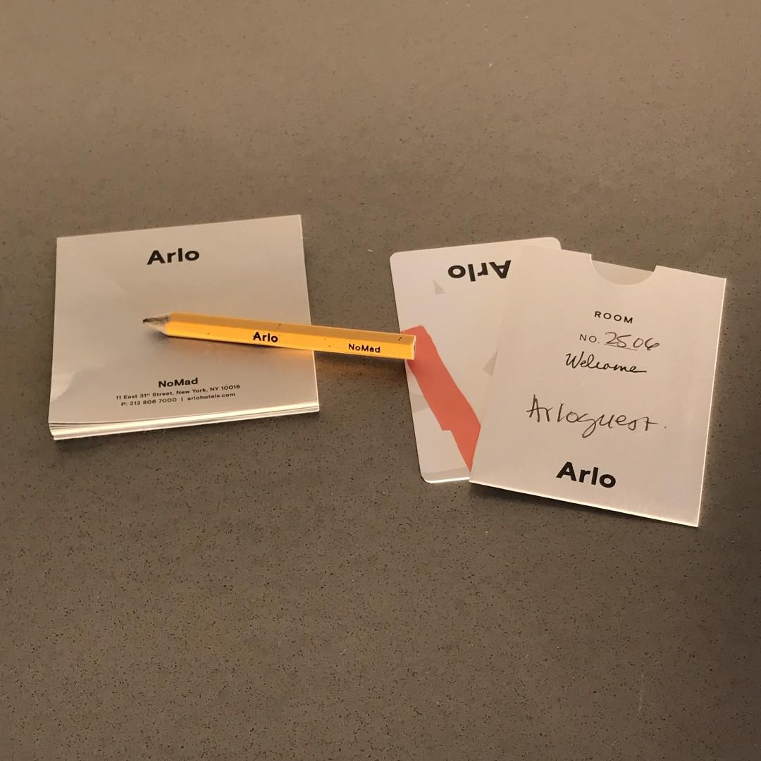 Arlo-26.jpg