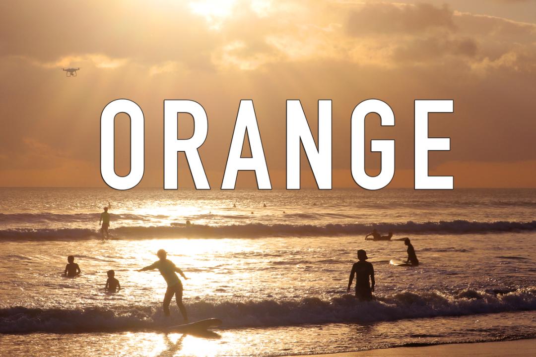 orange01.png