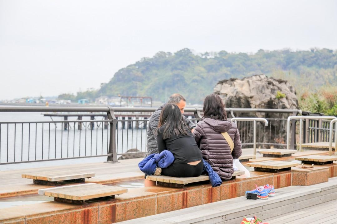 가고시마_여행코스_(20)_66112062.jpg