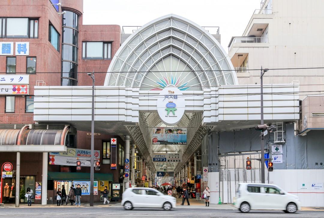 가고시마_여행코스_(28)_40349737.jpg