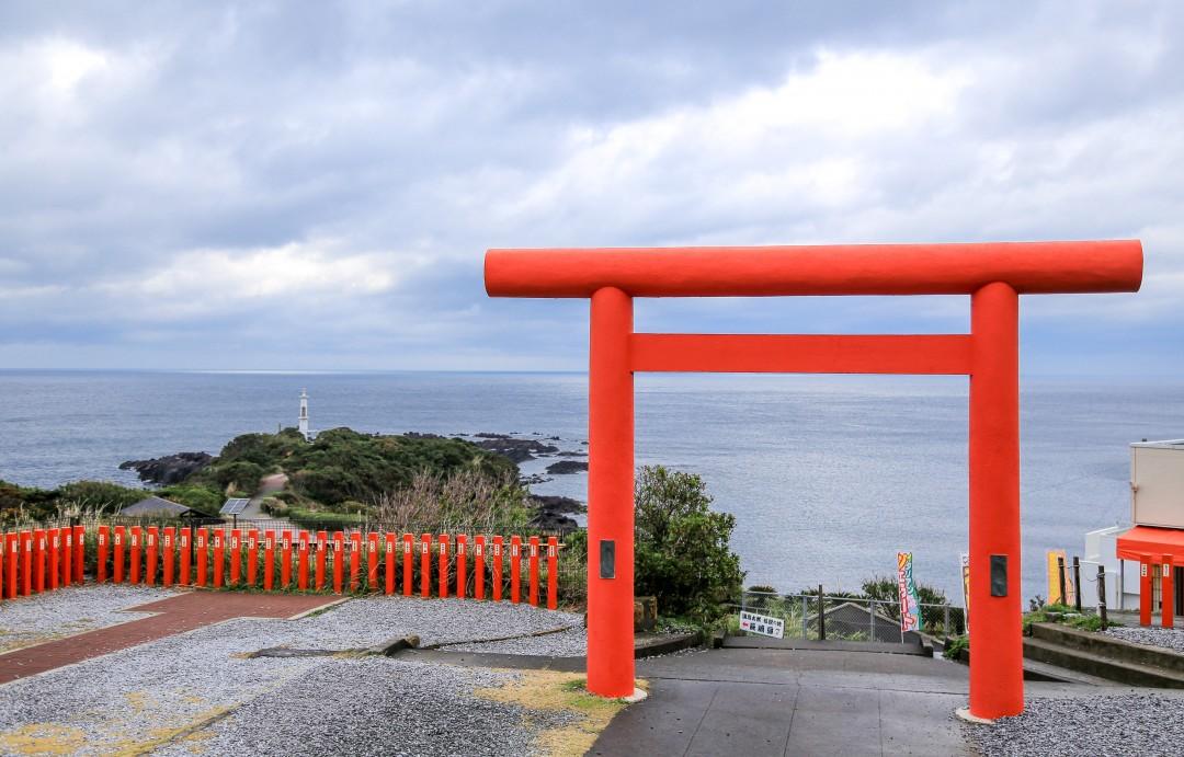 가고시마_여행코스_(53)_45218974.jpg