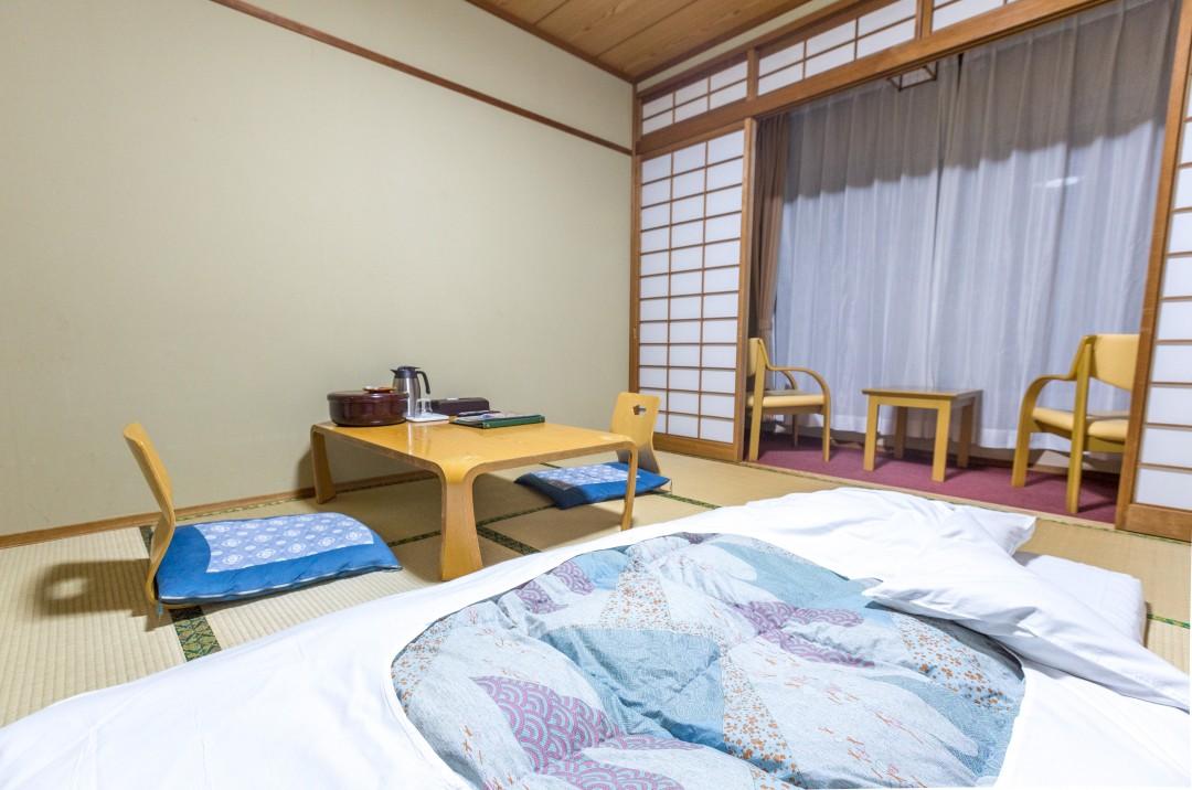 가고시마_여행_(4)_93373341.jpg