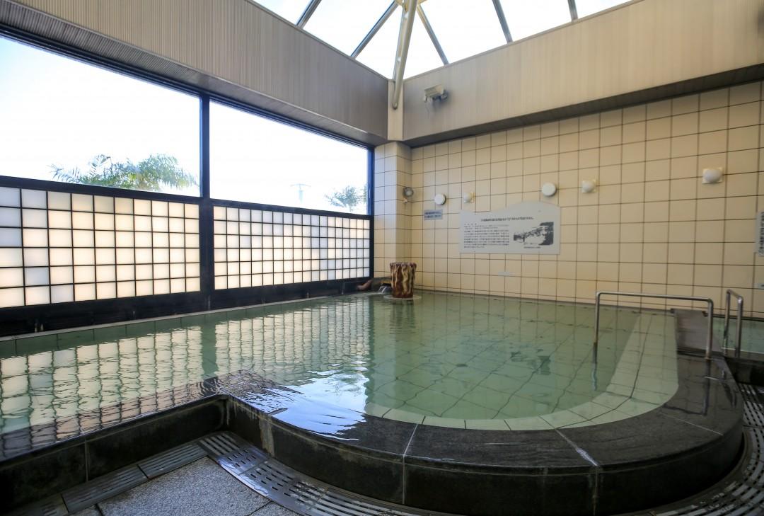 가고시마_여행_(39)_97911505.jpg