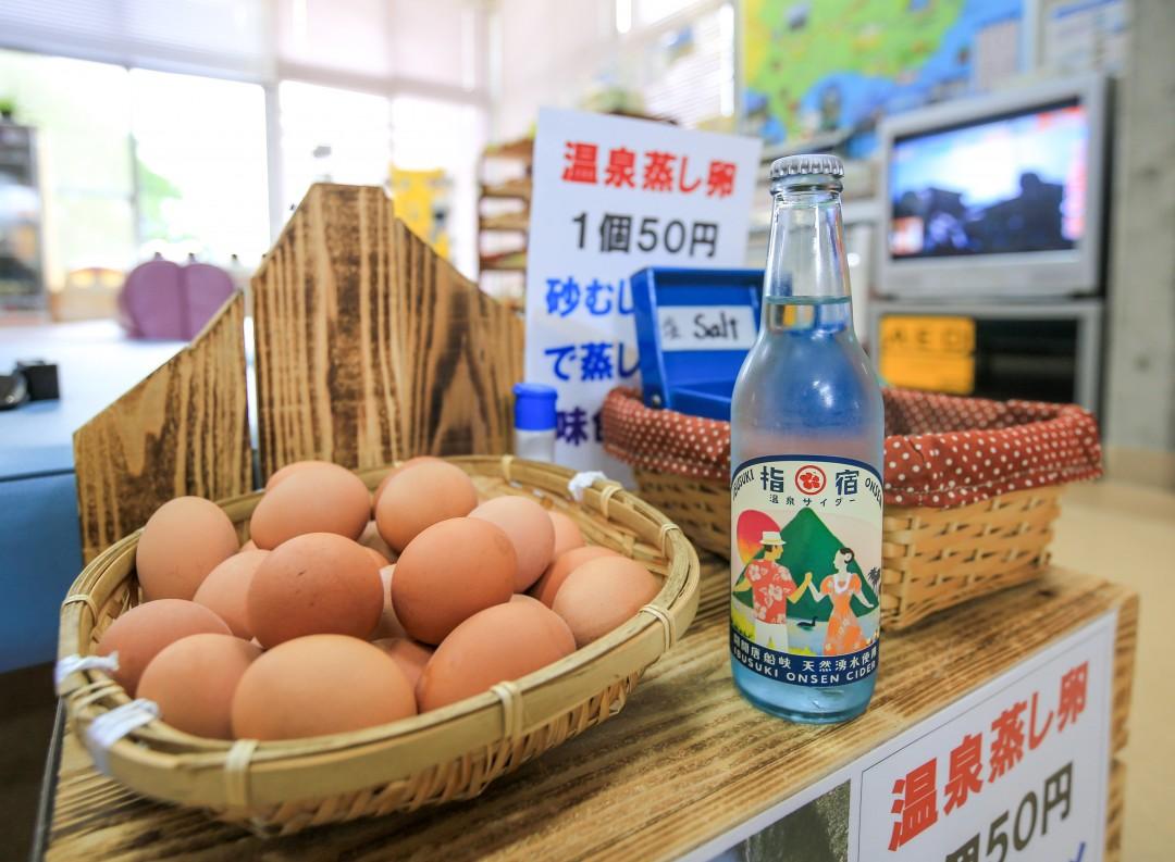 가고시마_여행_(34)_32450956.jpg