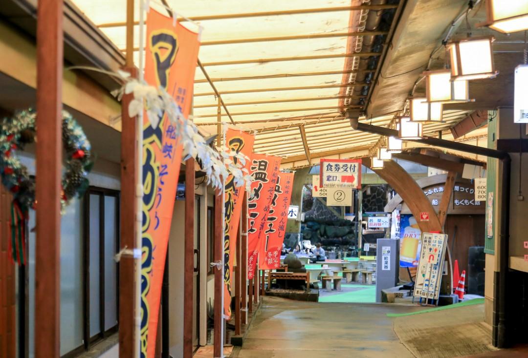 가고시마_여행_(50)_22402749.jpg