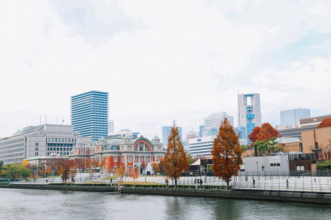 오사카_모토커피_(7)_73102934.jpg
