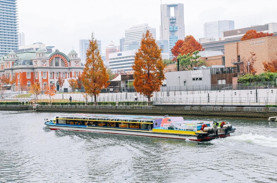 오사카_모토커피_(13)_63090019.jpg