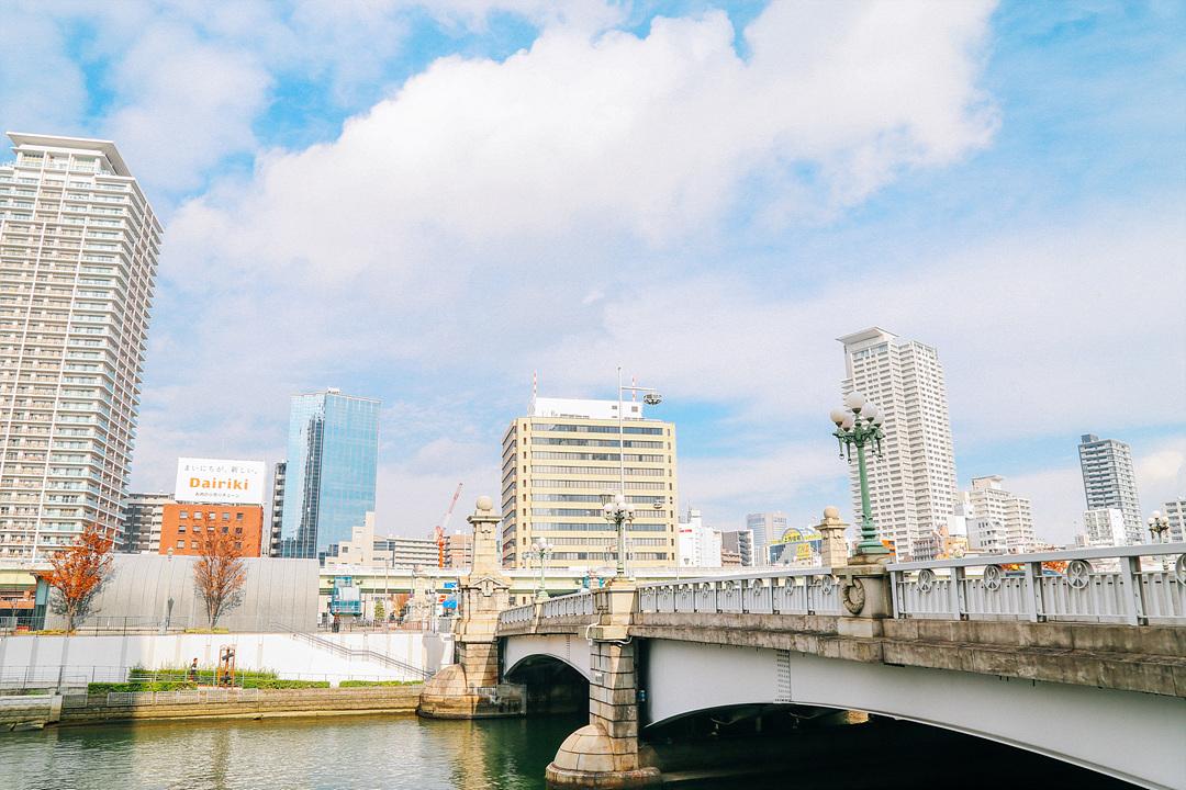 오사카_모토커피_(10)_13455334.jpg