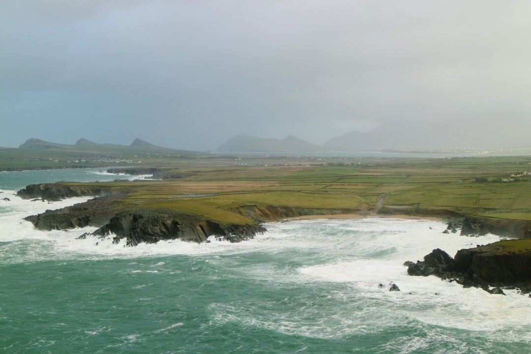 clogher_head6_19911812.jpg