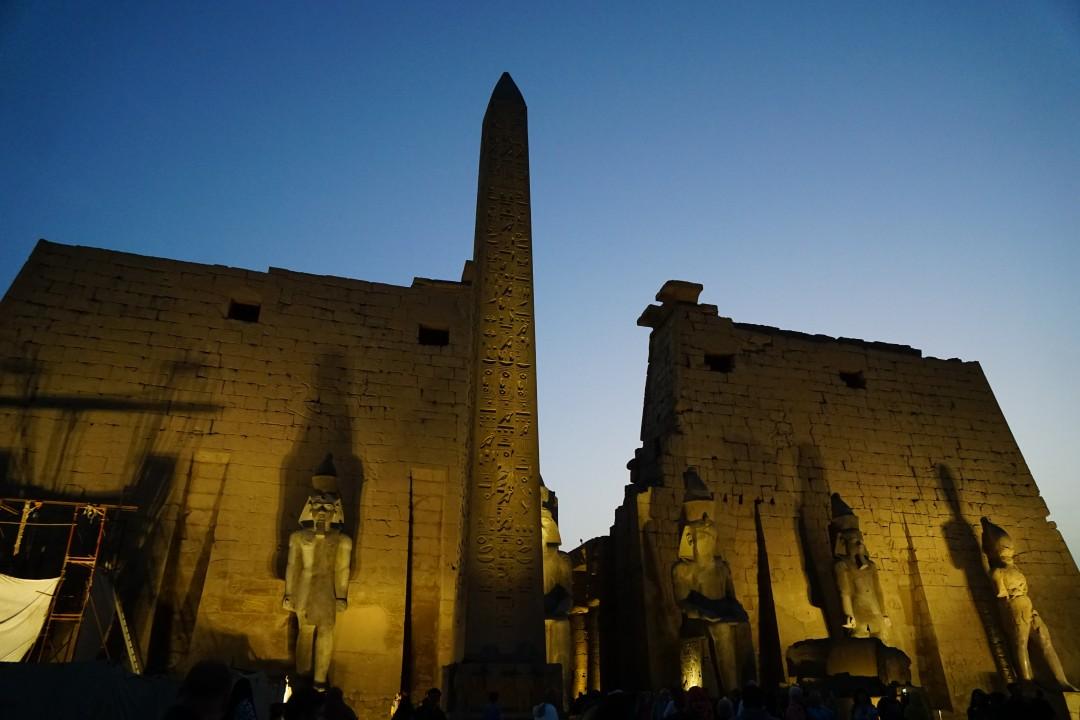 20190224_이집트_룩소르룩소르신전(야간)_(2)_45963660.jpg