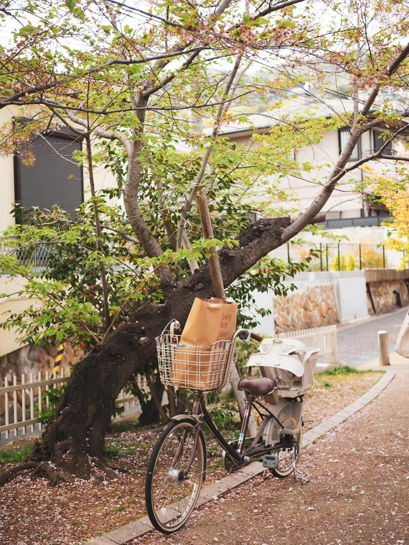 오카모토마을-3_92724758.jpg