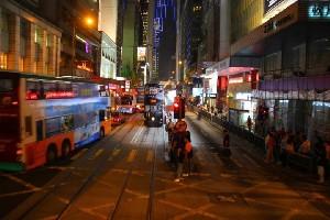홍콩, 더 알차게 즐기는 법! 숨은 재미 BEST 9