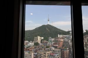 티마크그랜드호텔_숙소편