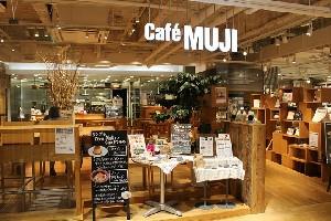 후쿠오카 쇼핑명소 캐널시티 하카타
