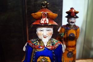 인천 중구, 백년 전의 하루! 박물관 투어