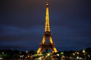 여행 스타일에 따라 고르는 파리 전망 베스트 스팟 5