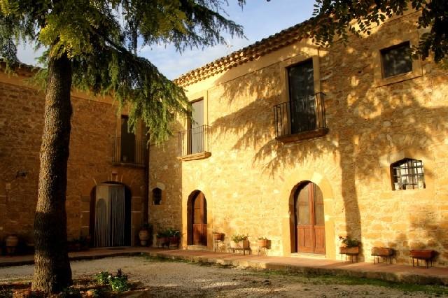 이탈리아 전원의 낭만을 체험하다. 아그리투리스모