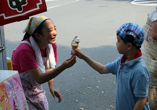 여행에 배움을 더하다! 아이와 함께 떠난 도쿄