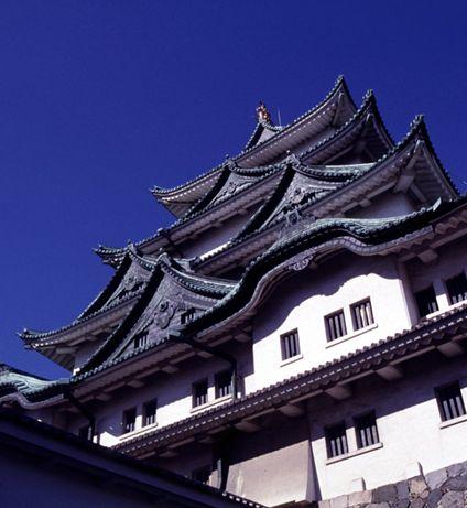 일본 나고야의 대표 명소, 미리 보기!