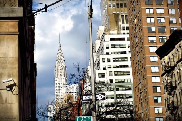뉴욕의 시작, 그랜드 센트럴 역 100주년!