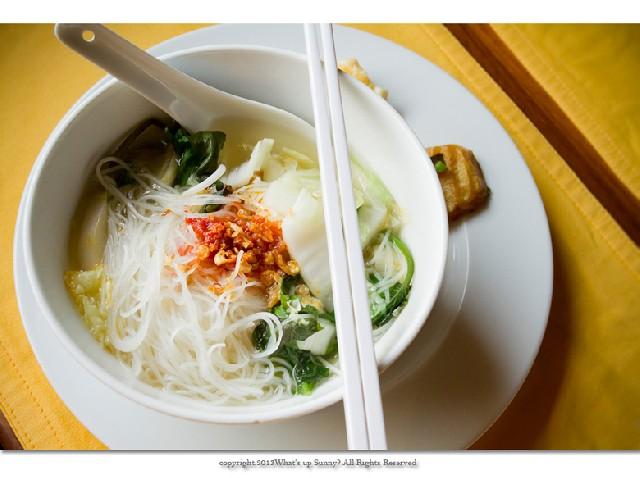 먹고, 맛보고, 즐기는 캄보디아의 味