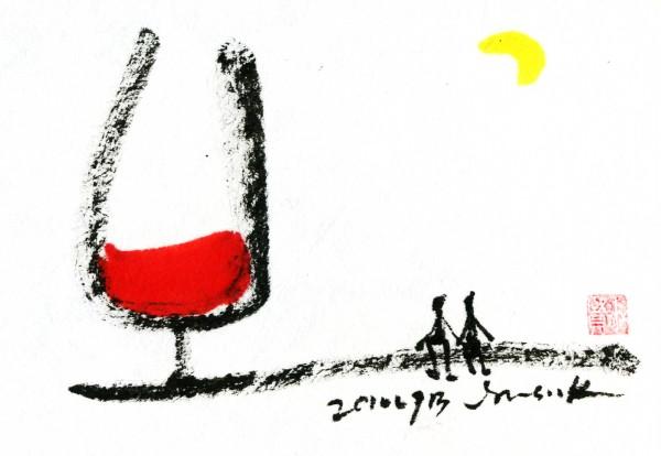 직장인을 위한 센스만점 '추석 와인 선물' 고르기 팁!