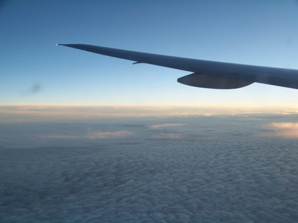 남미 여행, 국가/도시 간 항공티켓 구매 팁!