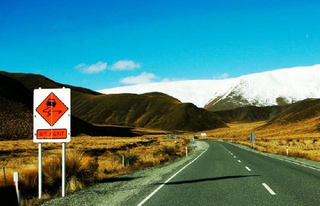 뉴질랜드 캠핑, 캠핑카에 관한 모든 것!