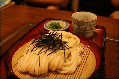 일본, 이제는 먹으러 가자! 간사이 편 - 고베 & 오사카