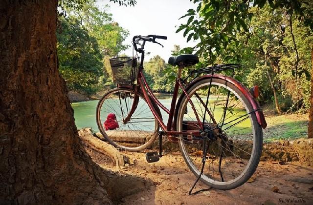 씨엠립 여행, 계획의 달인이 되는 법!