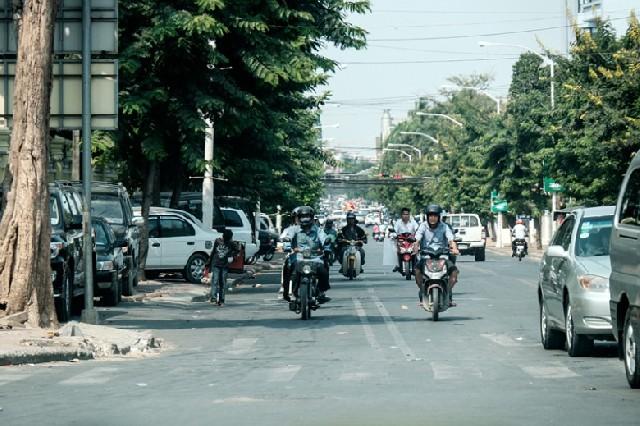 캄보디아의 아픈 기억, 킬링필드와 고문박물관