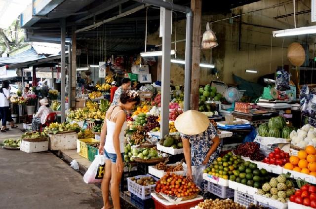 당신만의 여행을 위하여-베트남 문화예술 희망여행