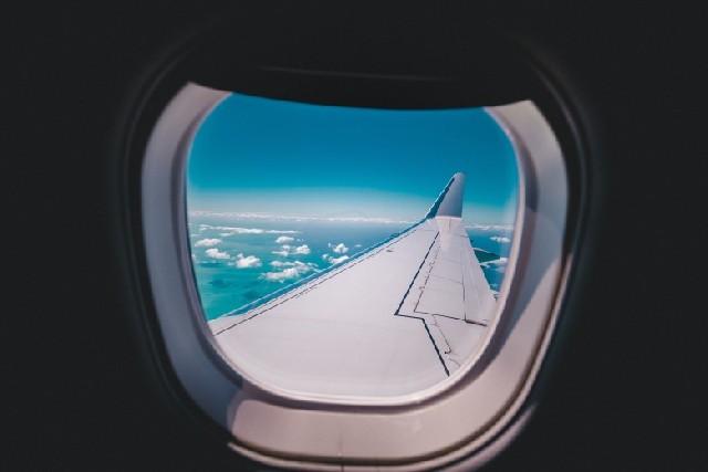 숨어있는 저렴한 항공권, 어떻게 찾아야 할까?