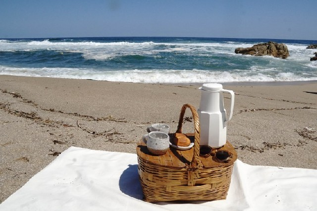 강원도 고성 가볼만한곳 :: 맛집, 카페, 여행지